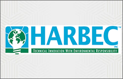 Smart Business, Sustainable Business- Eco-Economics at HARBEC