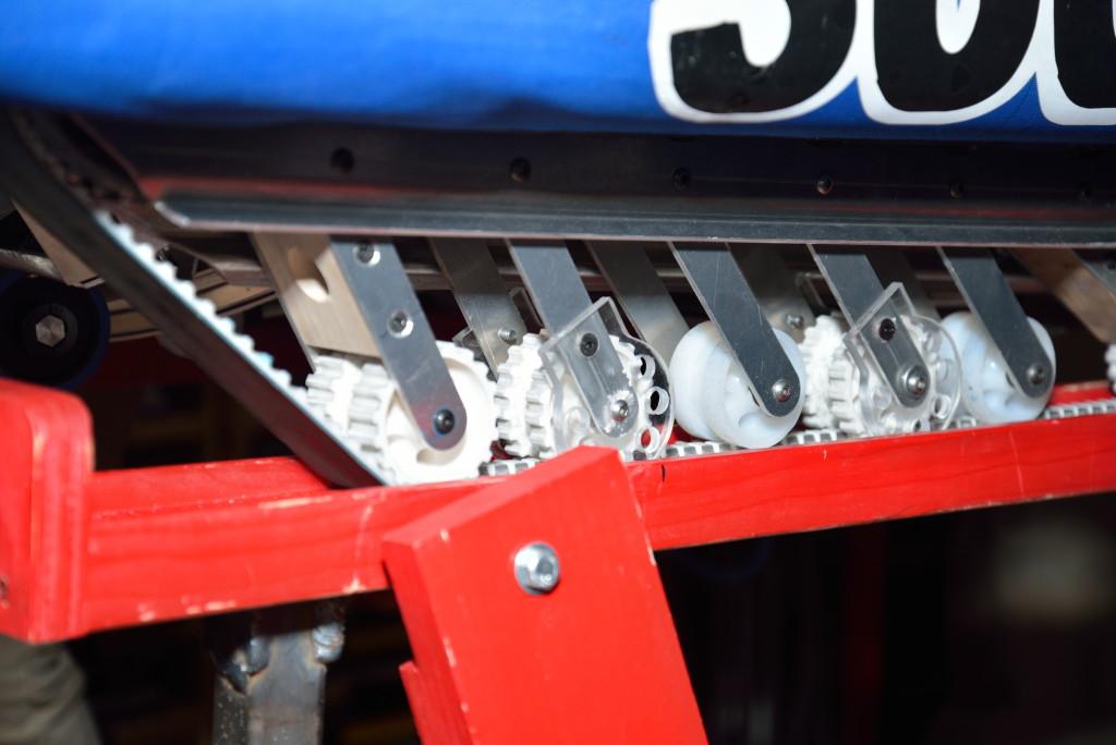 Harbec 3D Wheels_Med