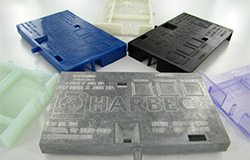 From Difficult to Differentiated: Creating Customer Solutions for Hard to Manufacture Materials
