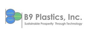B9 Plastics